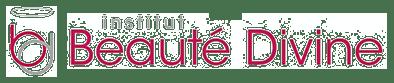 Institut Beauté Divine - Granby Logo